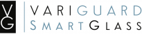 SmartGlass Products for Collectors